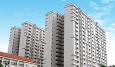 ►►Cho thuê chung cư Bình Khánh 1- 2-3PN, giá rẻ từ 6,5 tr/tháng. LH 0947 876 130