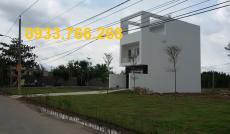 Bán đất quận 9 đối diện KĐT Đông Tăng Long chỉ 8tr3/m2