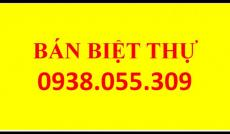 Chuyên bán biệt thự khu An Phú An Khánh, Quận 2 giá từ 5,2 tỷ.