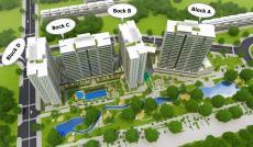 Bán căn hộ cao cấp Citihome Q.2, 1.5 tỷ, giá gốc chủ đầu tư. Lh: 0938220210