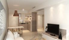 70 căn hộ CITIHOME còn lại đang được chào bán tại Q.2