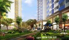 Chủ đầu tư bán căn hộ Citi Home Q. 2. Giá rẻ bất ngờ. LH: 0938220210