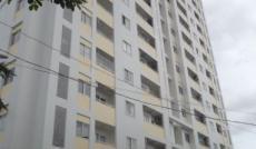Cần bán gấp chung cư  SGC 69 m2/ 2PN căn góc, giá 2.5 tỷ