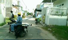 Bán Đất Sổ Hồng Quận 9 Giá Rẻ Ngay UBND P. Long Bình