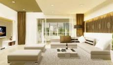 Cho thuê căn hộ The Vista, 101m2, 2 phòng ngủ, đẳng cấp 5 sao, giá tốt nhất 20 triệu/tháng