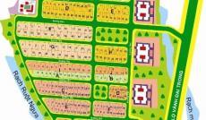 Bán đất nền 90m2 dự án tại Hưng Phú 1, Phước Long B, Quận 9, Hồ Chí Minh, lh: 0914920202