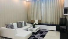 Cho thuê căn hộ chung cư Saigon Pearl, Bình Thạnh, 3 phòng ngủ, nội thất Châu Âu, giá 27 tr/th