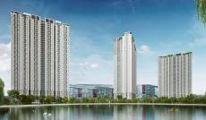 Cần bán căn hộ Masteri Thảo Điền, tầng đẹp, view sông trực diện, giá tốt