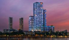 Cần bán chung cư cao cấp Hamon - Anh Quốc Quận 2, giá 3,5 tỷ, dt 90m