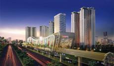 Bán lỗ căn hộ Masteri Thảo Điền, tầng đẹp, view sông trực diện, giá tốt.