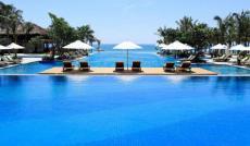 Bán lỗ 1 căn hộ Tropic Garden view sông cực đẹp 73m2. Giá 2 tỷ 2, 2PN bán thấp hơn chủ đầu tư.
