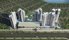 Bán hòa vốn căn Masteri Thảo Điền T3 B8.09, tầng đẹp, căn góc, view hồ bơi, 2.55 tỉ