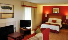 Cần bán căn hộ 3 phòng ngủ Lexington Residence 100m2 giá cực tốt, căn góc, view hồ bơi.