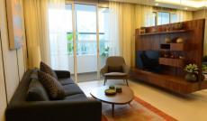 Bán gấp căn hộ 3 phòng ngủ Lexington Residence 100m2 giá cực tốt, căn góc, view hồ bơi.