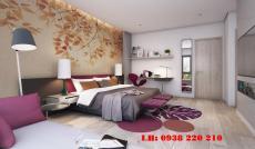 Bán dự án nhà phố Citi Bella Q.2 với giá 5,9 tỷ/căn, 1 trệt 2 lầu, mặt tiền 24m. Nhận nhà ngay. Hotline 0938220210