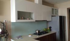Bán căn hộ Thảo Điền Pearl quận 2, 2PN, full nội thất, 4.3 tỷ. LH:0902995882