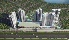 Bán căn hộ tháp T5 masteri thảo điền Q2 chỉ từ 29tr/m2.LH:0902995882