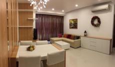 Bán căn hộ Pearl Plaza, 2PN-103m2.LH:0902995882