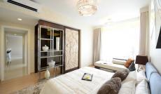 Bán căn hộ T2B.18.10 Masteri Thảo Điền Quận 2, 2.15 tỷ.LH:0902995882