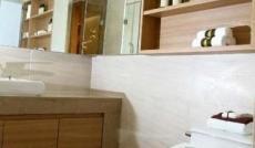 Bán căn hộ 3PN-125m2 Cantavil Premier quận 2, 5.7 tỷ. LH:0908242681