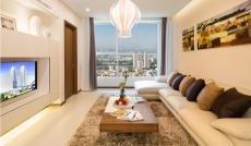 Bán căn hộ Thảo Điền Pearl Q2, 3PN, full nội thất, 5.3 tỷ. LH 0902995882