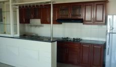 Cần cho thuê căn hộ Orient Quận 4