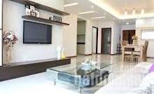 Cần cho thuê căn hộ B5 Tôn Thất Thuyết Quận 4