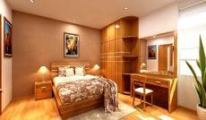 Cho thuê căn hộ saigon pearl 2 PN, full nội thất, 1500$ bao phí. LH: 0908242681