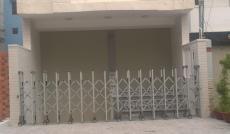 Cần cho thuê mặt bằng mở văn phòng ở khu Trung Sơn, mặt tiền Đường Số 3