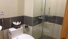 Cần cho thuê căn hộ Phạm Viết Chánh Quận Bình Thạnh Gần trung tâm Q1