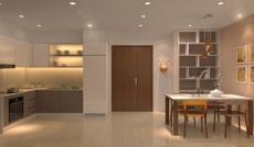 Sacomreal Carillon5 căn hộ CC dưới 1 tỷ , chiết khấu từ 2-3% ,  sỡ hữu ngay ch Luỹ bán bích.