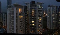 Bán căn hộ The Estella quận 2, 3PN, 148m2, 5.9 tỷ, full nội thất. LH 0902995882