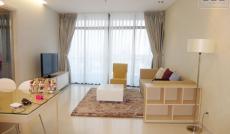 Cần cho thuê căn hộ Vạn Đô Bến Vân Đồn Quận 4