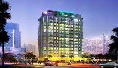 Bán căn hộ chung cư tại Dự án Carillon 3, Tân Bình, Hồ Chí Minh diện tích 65m2  giá 33 Triệu/m²