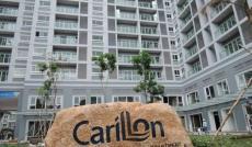 Giá 33tr/m2. Mở bán căn hộ cao cấp Carilon 3, Mặt tiền Hoàng Hoa Thám Tân Bình 0933658855
