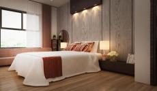 900 tr sở hữu căn hộ cao cấp trung tâm thành phố