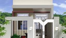 Bán nhà mặt tiền Nguyễn Thái Bình P4, Tân Bình, DT 5X25m nở hậu L 8m (170 m2)