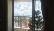 Bán căn hộ Thảo Điền Pearl Q2, 3PN-137m2, view hồ bơi, 5.3 tỷ.LH:0902995882