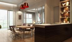 Cần tiền bán gấp căn hộ lý thường kiệt giá 2,8 tỷ  2pn.2wc