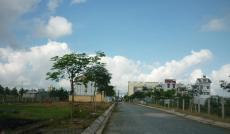 Bán đất nền trung tâm TP Biên Hòa giai đoạn 1