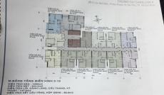 Căn hộ Carillon 5, căn hộ giá rẻ ngay ĐẦM SEN, giá tôt, cơ hội đầu tư sinh Lợi nhuận. LH 0933 65 8855