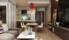 Bán gấp căn hộ Xi Grand Court cam kết bán đúng giá chủ đầu tư