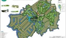 Bán đất nền biệt thự trong khu golf Long Thành - 0902808545