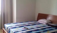 Bán căn hộ City Garden 1PN-70m2, tầng cao, full nội thất cao cấp. LH:0902995882