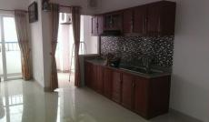 Bán căn hộ chung cư tại Dự án Blue Sapphire Bình Phú, Quận 6, Hồ Chí Minh diện tích 75m2  giá 1.4 Tỷ