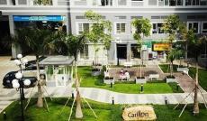 Cho thuê giá rẻ chung cư Carillon Hoàng Hoa Thám- Tân Bình, diện tích 86m2, 2pn ,2wc