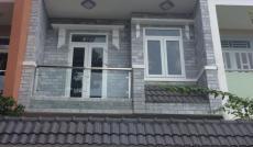 Bán nhà hẻm 5m đường Trường Chinh, P.14, Tân Bình, 6X17m, 2 lầu