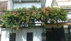 Bán nhà đường 10m khu Cư Xá Tự Do - CMT8, Tân Bình, 9X18m, 1 lầu