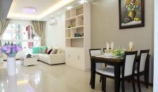 Cần bán căn hộ H2 Hoàng Diệu, giá gốc, đã có sổ hồng.