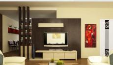 TIN NÓNG TRONG TUẦN XEM NGAY XEM NGAY căn hộ 325 TRIỆU ĐÃ CÓ SỔ HỒNG NHẬN NHÀ Ở NGAY